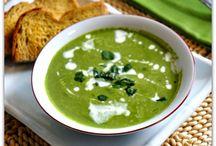 Crock pot recipes / by Christy Drapeau