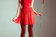 valentine shoot ideas