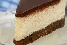 AMWF - Anything Chocolate!!! Yummy