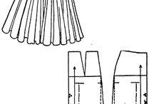croitorie
