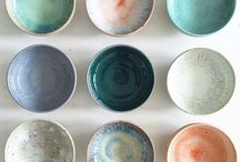 The Art Room | Ceramics