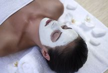 Thermae Sylla Holistic / Enter into a world of fabulous treatments that will detoxify, revitalize and heal you in a variety of ways. http://goo.gl/8yQWQM