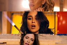 Fifth Harmony (5H)