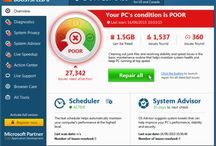System Utilities Discount codes