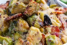 vegetable recipes whit meat