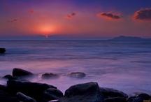 Travel: Kauai Hawaii / Photography and travel ideas when visiting Kauai Hawaii