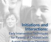 Early intervention / by Jessi Marie