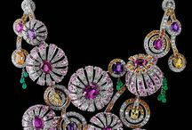 Jewellery with a history