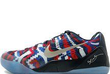sneakers / sneaker marketplace, jordan, nike, kobe, lebron, foamposite