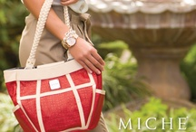 Miche / by Melinda Hebner