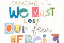 Get wiser...