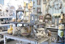 shamanita bazaar