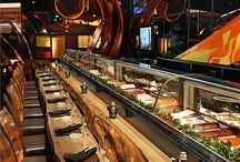sushi bar 19879
