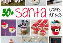 Christmas DIY Crafts Projects