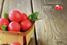 EOS Obsession