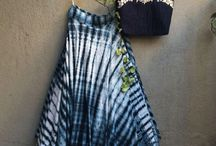 Traditional dress designs