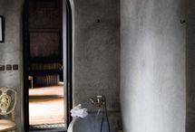 My Dream House / by Veronica Smith