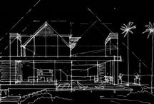 | Jessop Sketches / www.jessoparchitects.co.nz
