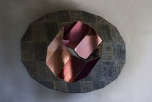 FUMI Collection: Mirrors