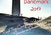 Reisen: Dänemark