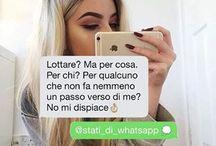 Sfondi Iphone Whatsapp