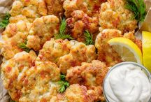 Recipes: Chicken