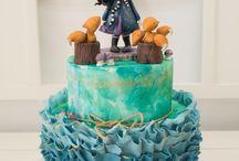 santoro cakes