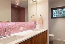 Maddie Bathroom remodel ideas