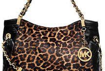I want/like/wish!! / Stuff n junk!