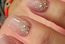 Nails ❣