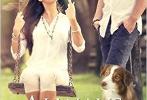 Always For You / The Always Love Trilogy Book 1
