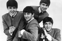 Fab Four Liverpool Group THE BEATLES