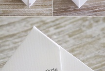 Cards-Invitations