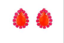 Naranja y Rosa, Cool