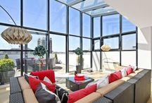 Properties to rent in Battersea