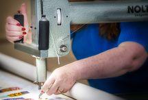 NWTC Artisan Center Textiles Studio / by NWTC Artisan and Business Center