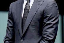 Jamie Dornan♥♥♥