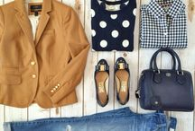 How To: Fashion Style and Matching