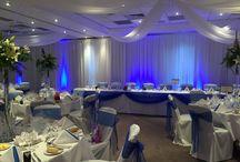 Styling   Hilton Hotel Bradley Stoke