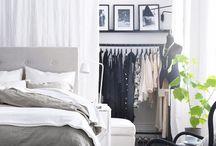 [HOME] BEDROOM