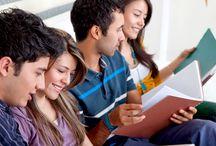 American LIFE Eskisehir / American LIFE Eskişehir İngilizce Almanca Rusça ve tüm dünya dilleri yabancı dil kursu.