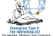 Enneagrams / by Barb Schroeder