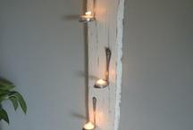 idee per luci