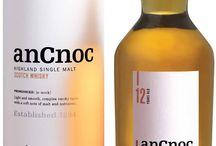 Skotti / Scotch