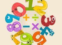 Maths is Fun