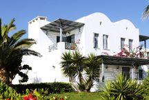 AKS Annabelle Beach Resort (ex Annabelle Vilage)