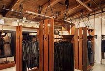 oP shop