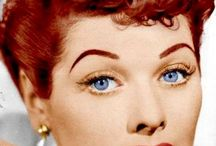 I Love Lucy / by Teresa Brown