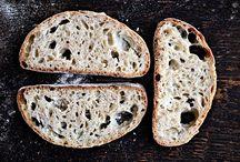 Chleb z marzeń