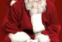 Winter  -  Christmas - Etc. / by Nancy Matheson